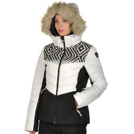 Куртка Icepeak Charlie - 107304, фото 5 - інтернет-магазин MEGASPORT