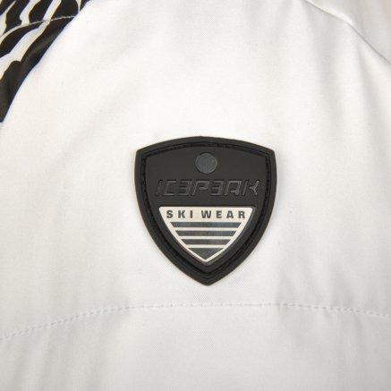 Куртка Icepeak Charlie - 107304, фото 6 - інтернет-магазин MEGASPORT