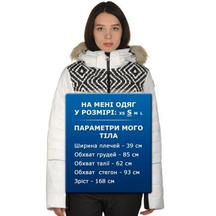 Куртка Icepeak Charlie - 107304, фото 9 - інтернет-магазин MEGASPORT