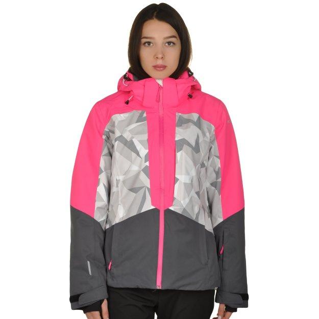 Куртка Icepeak Kate - MEGASPORT