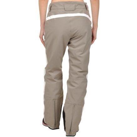 Спортивнi штани Icepeak Nerina - 107322, фото 3 - інтернет-магазин MEGASPORT