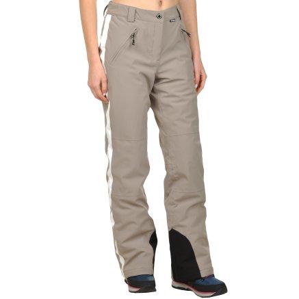 Спортивнi штани Icepeak Nerina - 107322, фото 4 - інтернет-магазин MEGASPORT