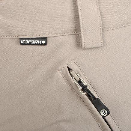 Спортивнi штани Icepeak Nerina - 107322, фото 5 - інтернет-магазин MEGASPORT