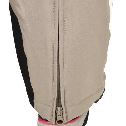 Спортивнi штани Icepeak Nerina - 107322, фото 6 - інтернет-магазин MEGASPORT
