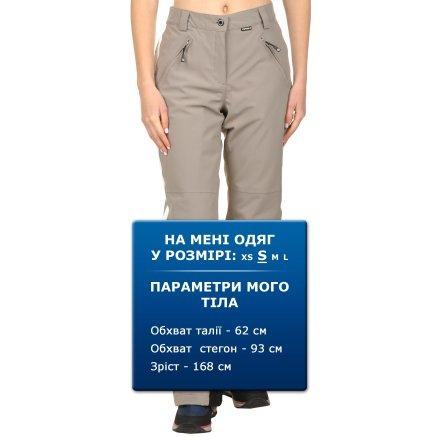 Спортивнi штани Icepeak Nerina - 107322, фото 7 - інтернет-магазин MEGASPORT