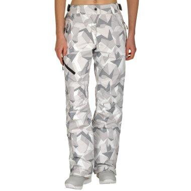 Спортивные штаны icepeak Kim - 107324, фото 1 - интернет-магазин MEGASPORT