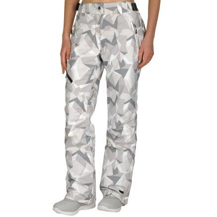 Спортивные штаны Icepeak Kim - 107324, фото 2 - интернет-магазин MEGASPORT