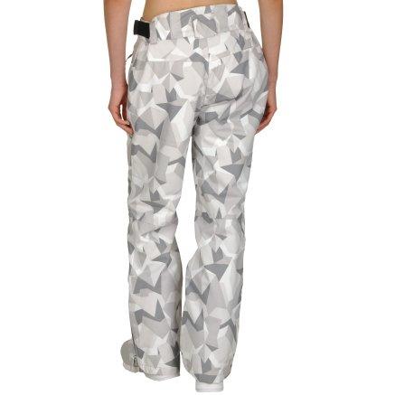 Спортивные штаны Icepeak Kim - 107324, фото 3 - интернет-магазин MEGASPORT