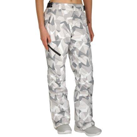 Спортивные штаны Icepeak Kim - 107324, фото 4 - интернет-магазин MEGASPORT