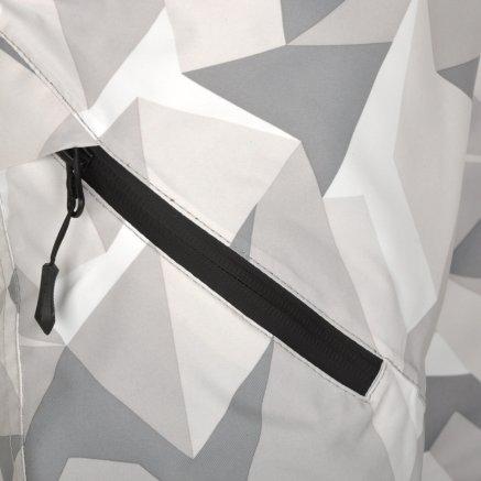 Спортивные штаны Icepeak Kim - 107324, фото 5 - интернет-магазин MEGASPORT