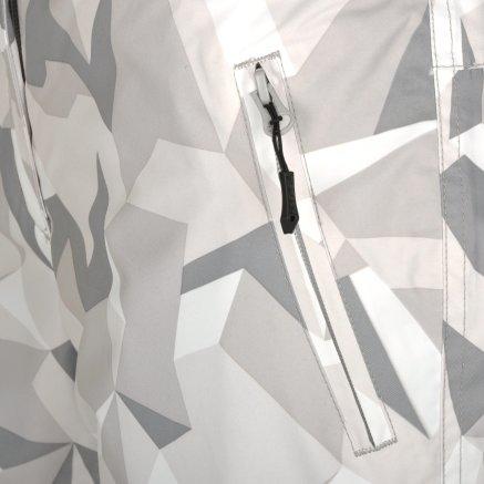 Спортивные штаны Icepeak Kim - 107324, фото 6 - интернет-магазин MEGASPORT