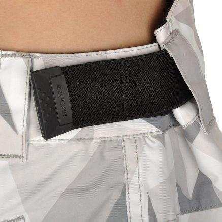 Спортивные штаны Icepeak Kim - 107324, фото 7 - интернет-магазин MEGASPORT