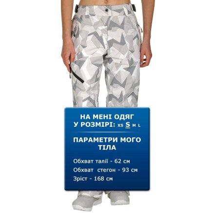 Спортивные штаны Icepeak Kim - 107324, фото 8 - интернет-магазин MEGASPORT