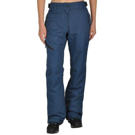 Спортивные штаны Icepeak Josie - 107192, фото 1 - интернет-магазин MEGASPORT
