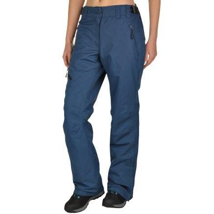 Спортивные штаны Icepeak Josie - 107192, фото 2 - интернет-магазин MEGASPORT