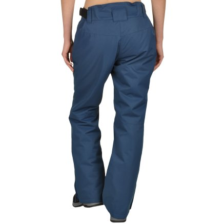 Спортивные штаны Icepeak Josie - 107192, фото 3 - интернет-магазин MEGASPORT