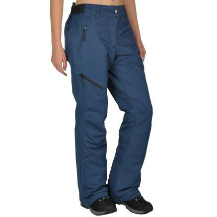 Спортивные штаны Icepeak Josie - 107192, фото 4 - интернет-магазин MEGASPORT
