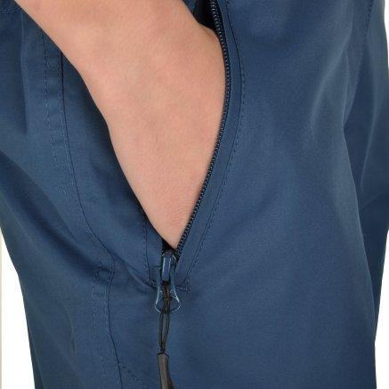 Спортивные штаны Icepeak Josie - 107192, фото 6 - интернет-магазин MEGASPORT
