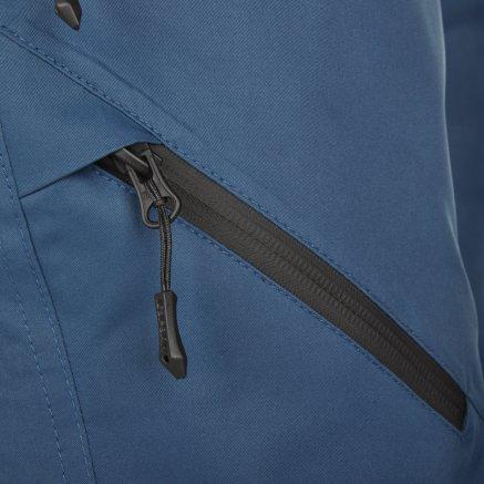Спортивные штаны Icepeak Josie - 107192, фото 7 - интернет-магазин MEGASPORT