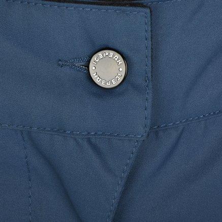 Спортивные штаны Icepeak Josie - 107192, фото 8 - интернет-магазин MEGASPORT