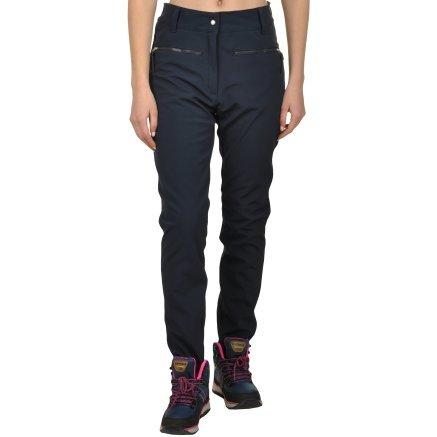 Спортивные штаны Icepeak Cerice - 107329, фото 1 - интернет-магазин MEGASPORT