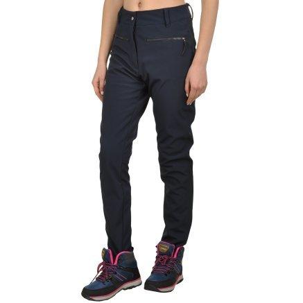 Спортивные штаны Icepeak Cerice - 107329, фото 2 - интернет-магазин MEGASPORT