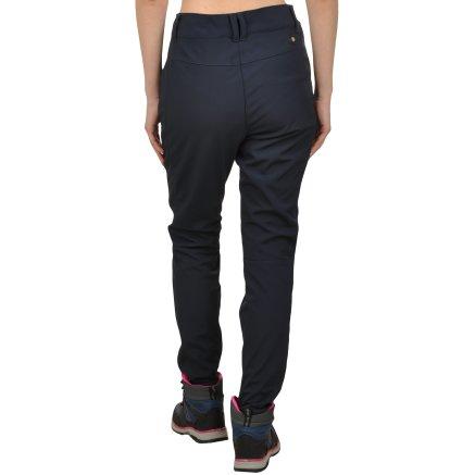 Спортивные штаны Icepeak Cerice - 107329, фото 3 - интернет-магазин MEGASPORT