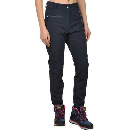 Спортивные штаны Icepeak Cerice - 107329, фото 4 - интернет-магазин MEGASPORT