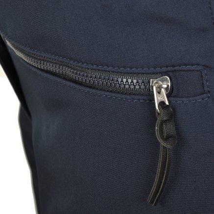 Спортивные штаны Icepeak Cerice - 107329, фото 5 - интернет-магазин MEGASPORT