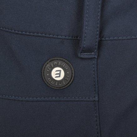 Спортивные штаны Icepeak Cerice - 107329, фото 6 - интернет-магазин MEGASPORT