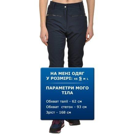 Спортивные штаны Icepeak Cerice - 107329, фото 7 - интернет-магазин MEGASPORT