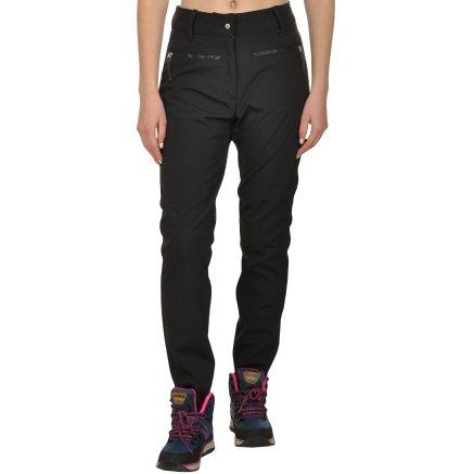 Спортивнi штани Icepeak Cerice - 107330, фото 1 - інтернет-магазин MEGASPORT