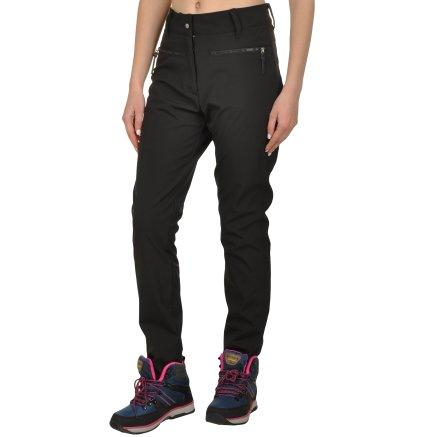 Спортивнi штани Icepeak Cerice - 107330, фото 2 - інтернет-магазин MEGASPORT