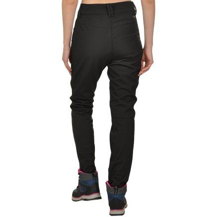 Спортивнi штани Icepeak Cerice - 107330, фото 3 - інтернет-магазин MEGASPORT
