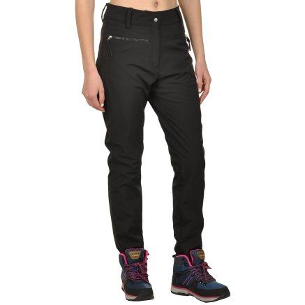 Спортивнi штани Icepeak Cerice - 107330, фото 4 - інтернет-магазин MEGASPORT