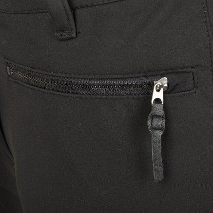 Спортивнi штани Icepeak Cerice - 107330, фото 5 - інтернет-магазин MEGASPORT
