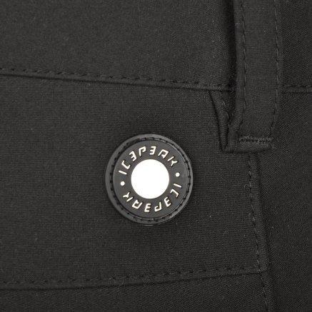 Спортивнi штани Icepeak Cerice - 107330, фото 6 - інтернет-магазин MEGASPORT