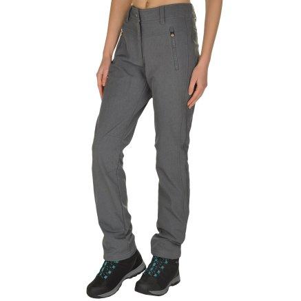 Спортивные штаны Icepeak Tanya - 107142, фото 2 - интернет-магазин MEGASPORT