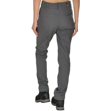 Спортивные штаны Icepeak Tanya - 107142, фото 3 - интернет-магазин MEGASPORT