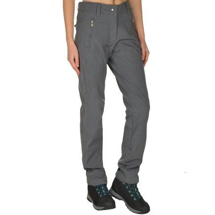 Спортивные штаны Icepeak Tanya - 107142, фото 4 - интернет-магазин MEGASPORT