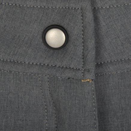 Спортивные штаны Icepeak Tanya - 107142, фото 6 - интернет-магазин MEGASPORT