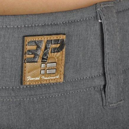 Спортивные штаны Icepeak Tanya - 107142, фото 7 - интернет-магазин MEGASPORT