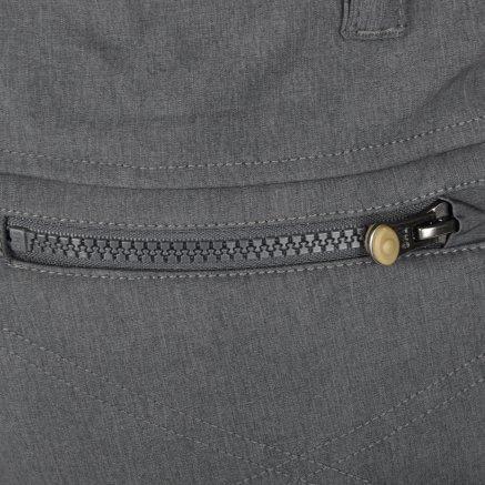 Спортивные штаны Icepeak Tanya - 107142, фото 8 - интернет-магазин MEGASPORT