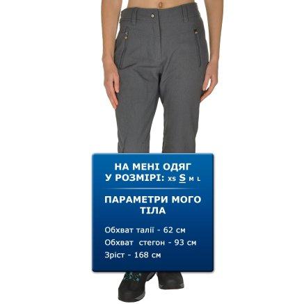 Спортивные штаны Icepeak Tanya - 107142, фото 9 - интернет-магазин MEGASPORT