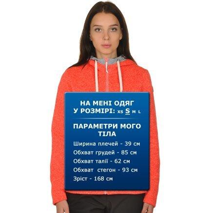 Кофта Icepeak Tess - 107143, фото 9 - интернет-магазин MEGASPORT