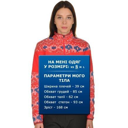Кофта Icepeak Lahoma - 107335, фото 9 - интернет-магазин MEGASPORT