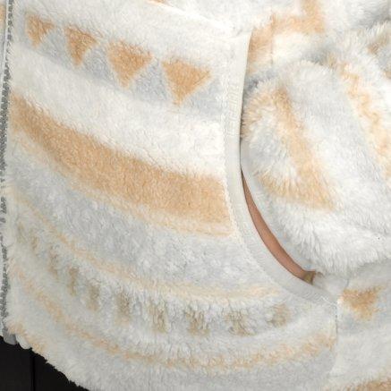 Кофта Icepeak Kaitlyn - 107341, фото 7 - інтернет-магазин MEGASPORT