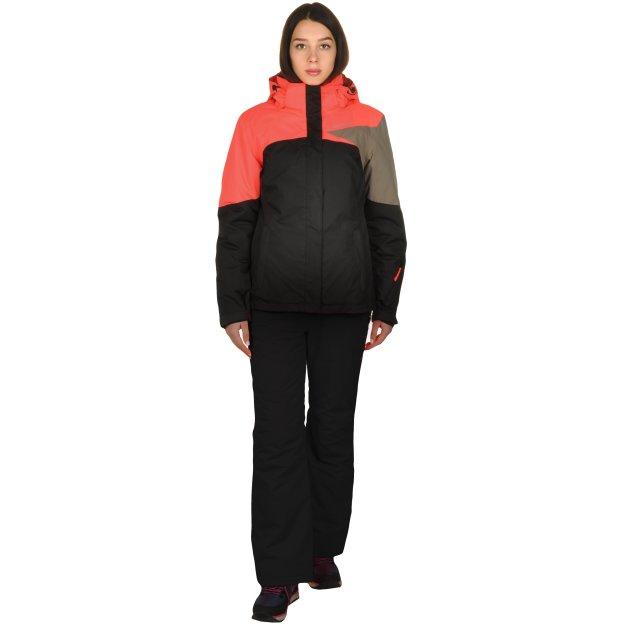 Спортивный костюм Icepeak Noralie - MEGASPORT