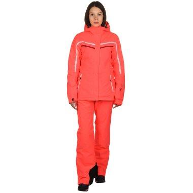 Спортивні костюми icepeak Noella - 107344, фото 1 - інтернет-магазин MEGASPORT
