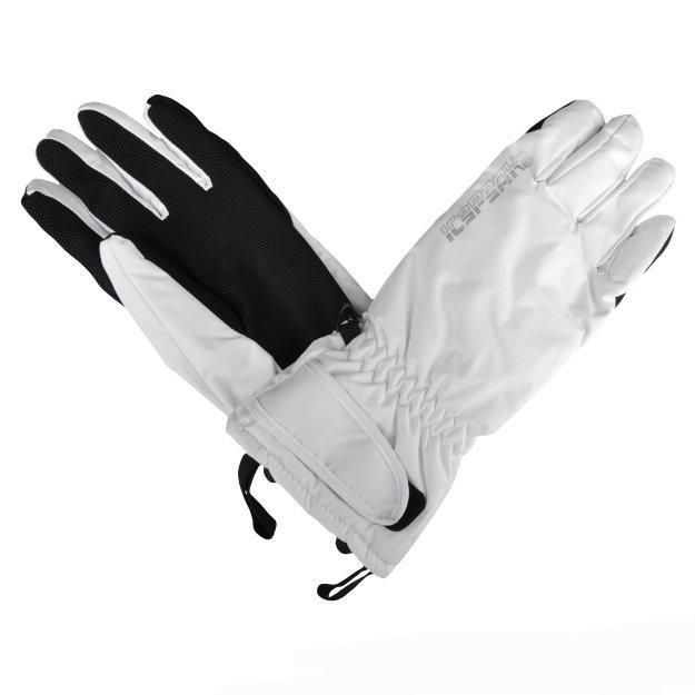 Перчатки Icepeak Diisa - MEGASPORT